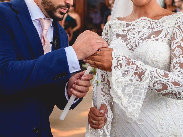 O casamento de Henrique e Nathalia em Niterói, Rio de Janeiro 181