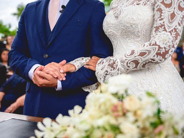 O casamento de Henrique e Nathalia em Niterói, Rio de Janeiro 184
