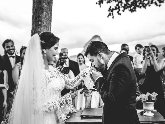 O casamento de Henrique e Nathalia em Niterói, Rio de Janeiro 200