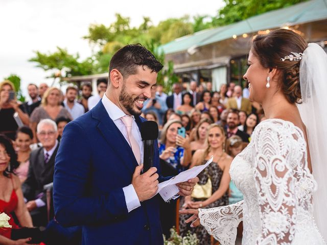 O casamento de Henrique e Nathalia em Niterói, Rio de Janeiro 206