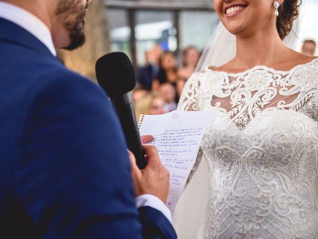 O casamento de Henrique e Nathalia em Niterói, Rio de Janeiro 207