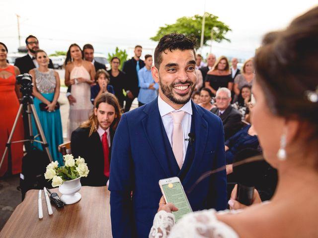 O casamento de Henrique e Nathalia em Niterói, Rio de Janeiro 210