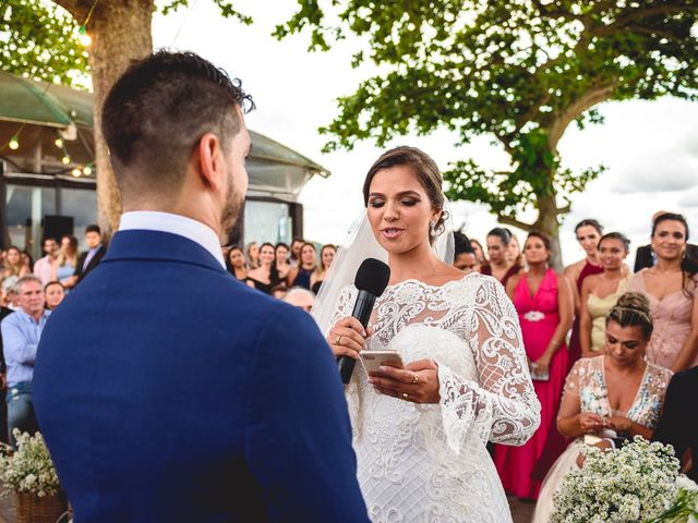 O casamento de Henrique e Nathalia em Niterói, Rio de Janeiro 212