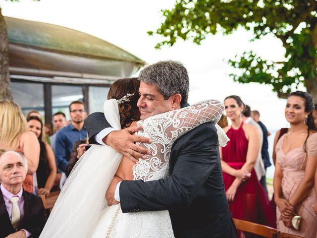 O casamento de Henrique e Nathalia em Niterói, Rio de Janeiro 230