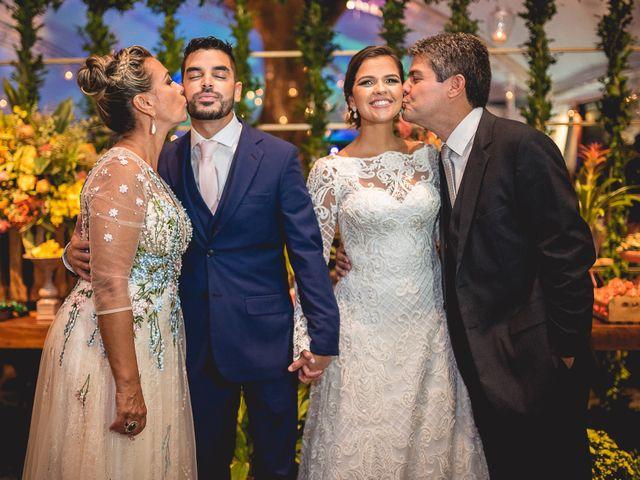 O casamento de Henrique e Nathalia em Niterói, Rio de Janeiro 250