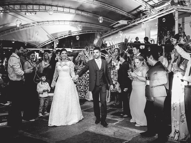O casamento de Henrique e Nathalia em Niterói, Rio de Janeiro 257