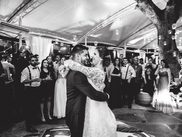 O casamento de Henrique e Nathalia em Niterói, Rio de Janeiro 260
