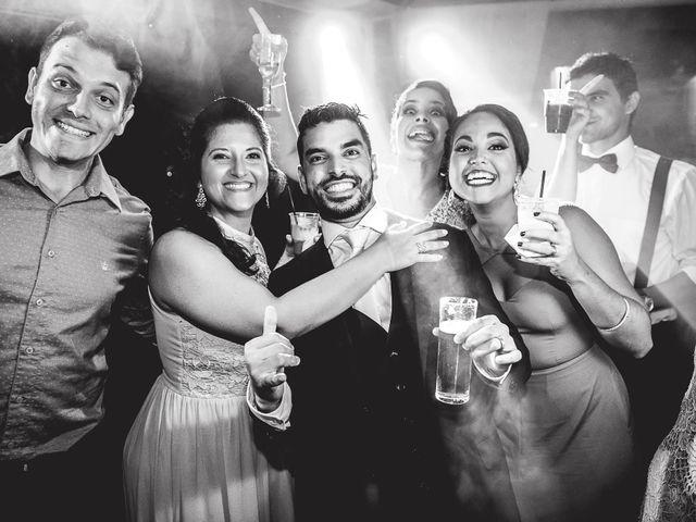 O casamento de Henrique e Nathalia em Niterói, Rio de Janeiro 267