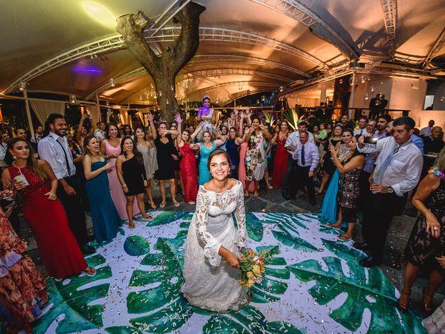 O casamento de Henrique e Nathalia em Niterói, Rio de Janeiro 302