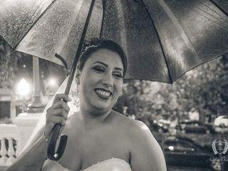 O casamento de Suélen e Marcelo 2