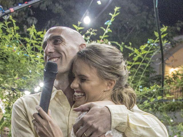 O casamento de Haroldo e Karin em Foz do Iguaçu, Paraná 16