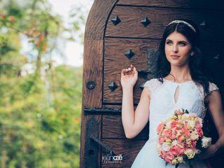 O casamento de Kelly Yasmin  e Luis Felipe 1