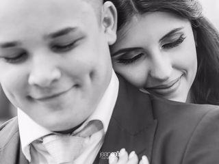 O casamento de Kelly Yasmin  e Luis Felipe 2