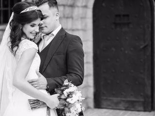 O casamento de Kelly Yasmin  e Luis Felipe 3