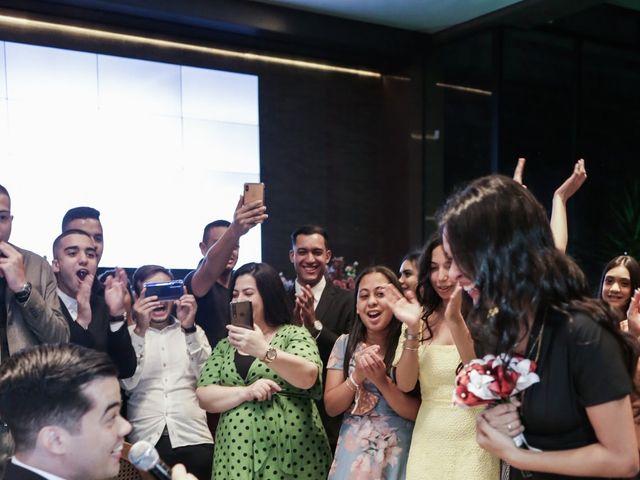 O casamento de Bruno e Sulamita em São Paulo, São Paulo 4