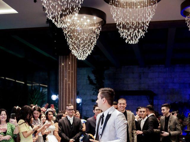 O casamento de Bruno e Sulamita em São Paulo, São Paulo 5
