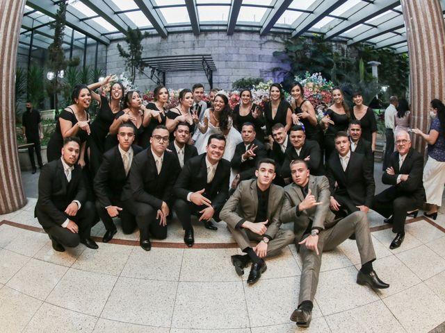 O casamento de Bruno e Sulamita em São Paulo, São Paulo 7