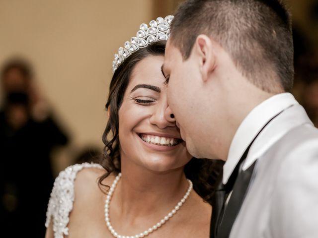 O casamento de Bruno e Sulamita em São Paulo, São Paulo 8