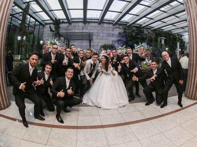 O casamento de Bruno e Sulamita em São Paulo, São Paulo 25