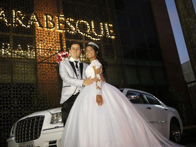 O casamento de Bruno e Sulamita em São Paulo, São Paulo 26