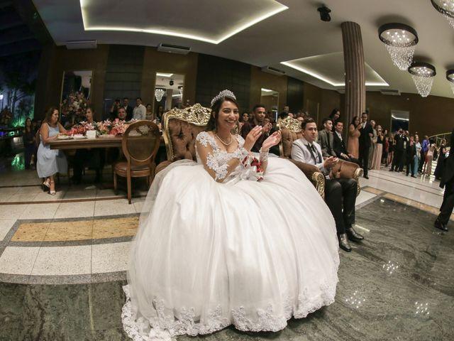 O casamento de Bruno e Sulamita em São Paulo, São Paulo 28
