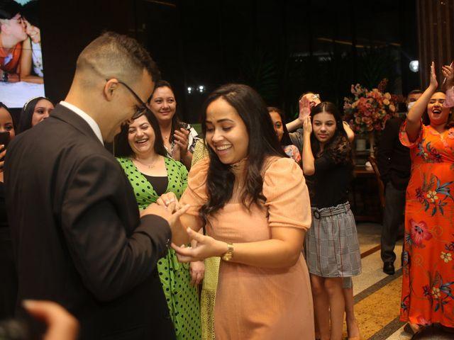 O casamento de Bruno e Sulamita em São Paulo, São Paulo 37