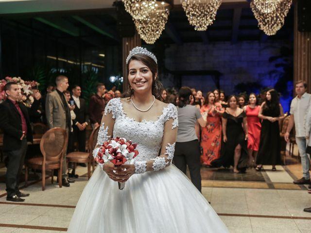 O casamento de Bruno e Sulamita em São Paulo, São Paulo 38