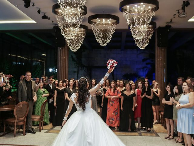 O casamento de Bruno e Sulamita em São Paulo, São Paulo 39
