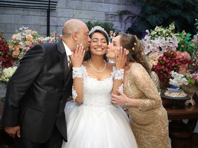O casamento de Bruno e Sulamita em São Paulo, São Paulo 41