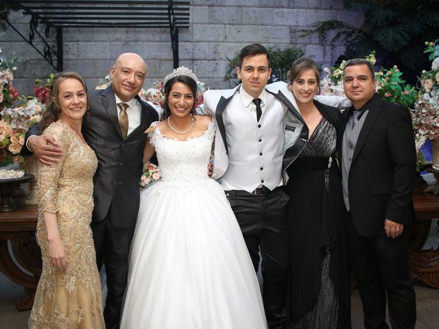 O casamento de Bruno e Sulamita em São Paulo, São Paulo 42