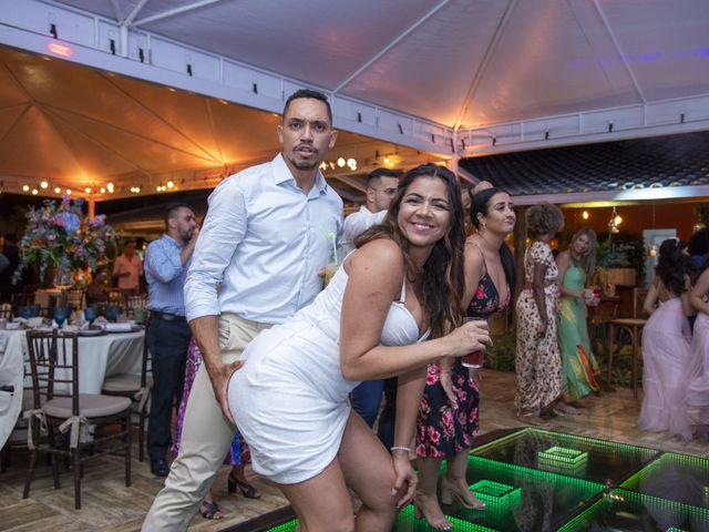 O casamento de Rodrigo e Patricia em Rio de Janeiro, Rio de Janeiro 17