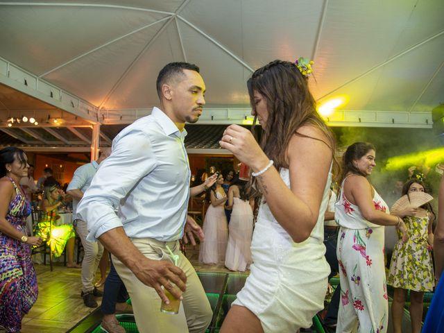 O casamento de Rodrigo e Patricia em Rio de Janeiro, Rio de Janeiro 18