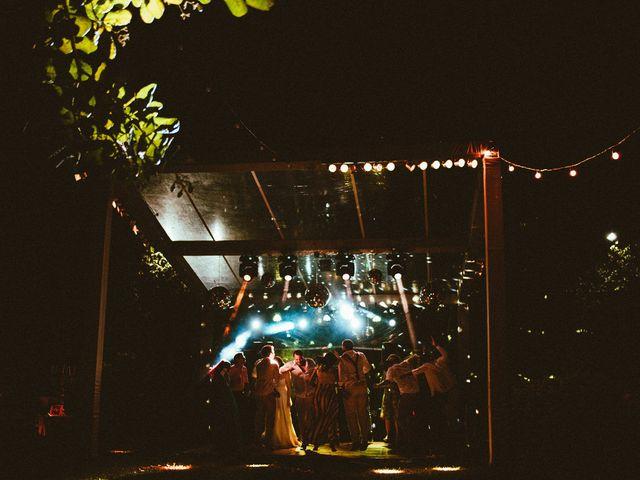 O casamento de Felix e Isabela em Monte Gordo, Bahia 95