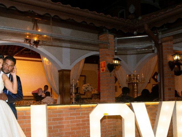 O casamento de Herbeth e Jéssica  em São Paulo, São Paulo 2
