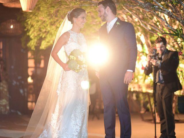 O casamento de Vinicius e Elisa em São José do Rio Preto, São Paulo 4