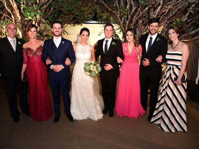 O casamento de Vinicius e Elisa em São José do Rio Preto, São Paulo 5