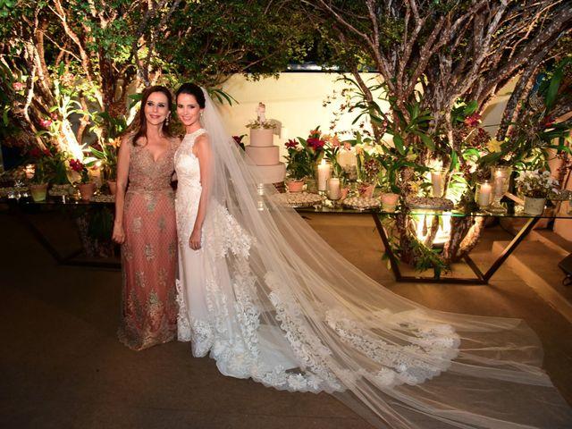 O casamento de Vinicius e Elisa em São José do Rio Preto, São Paulo 8