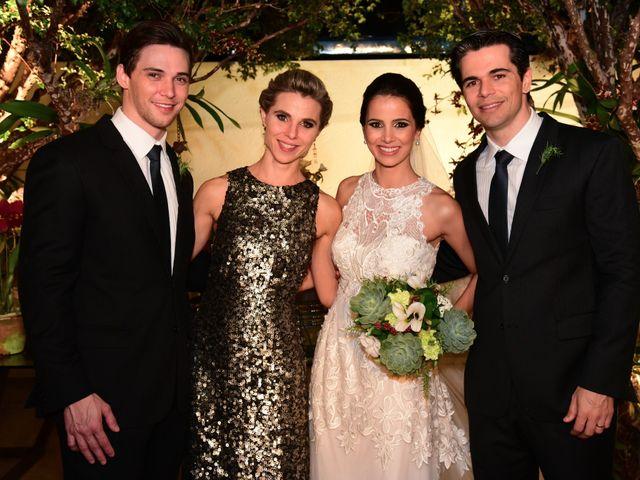 O casamento de Vinicius e Elisa em São José do Rio Preto, São Paulo 9