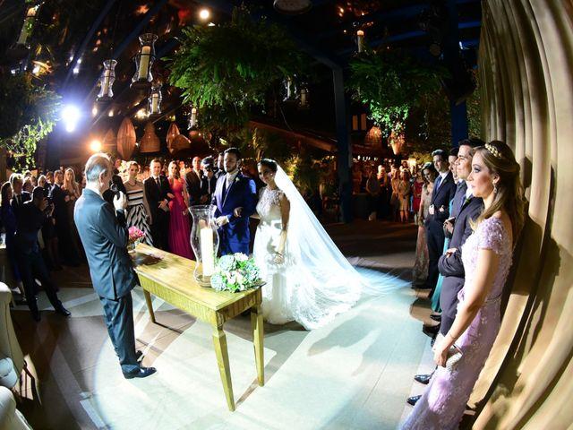O casamento de Vinicius e Elisa em São José do Rio Preto, São Paulo 11