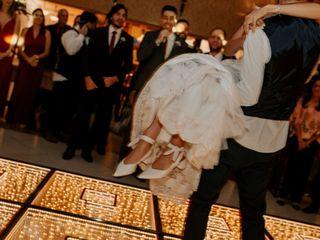 O casamento de Manoella e Diego 1