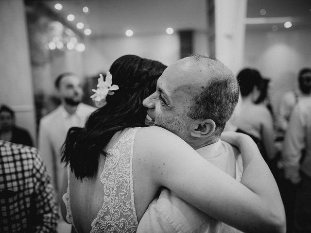 O casamento de Cauê e Mika em Salvador, Bahia 48