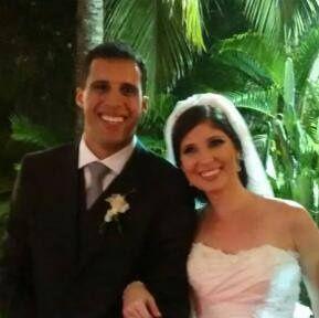 O casamento de Everton e Stella em Lauro de Freitas, Bahia 3