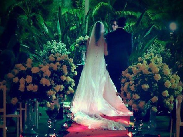 O casamento de Everton e Stella em Lauro de Freitas, Bahia 5