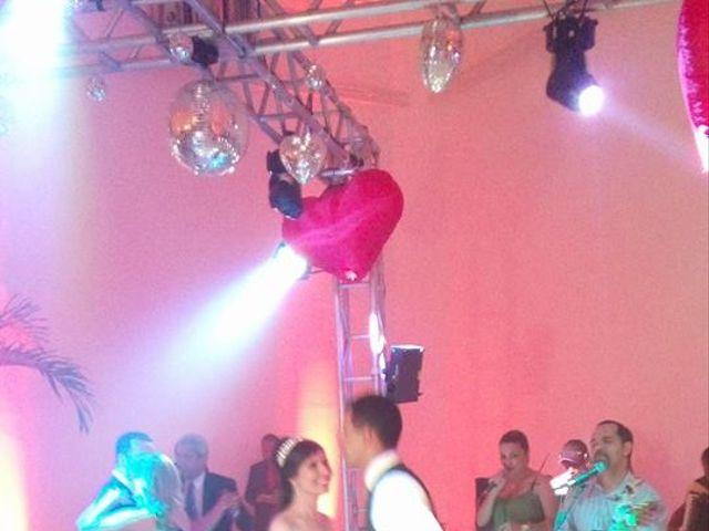 O casamento de Everton e Stella em Lauro de Freitas, Bahia 9