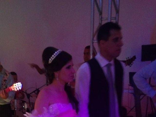 O casamento de Everton e Stella em Lauro de Freitas, Bahia 10