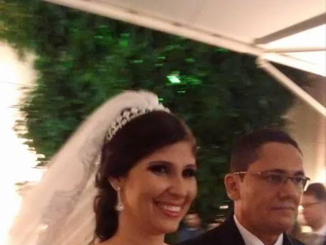 O casamento de Everton e Stella em Lauro de Freitas, Bahia 11