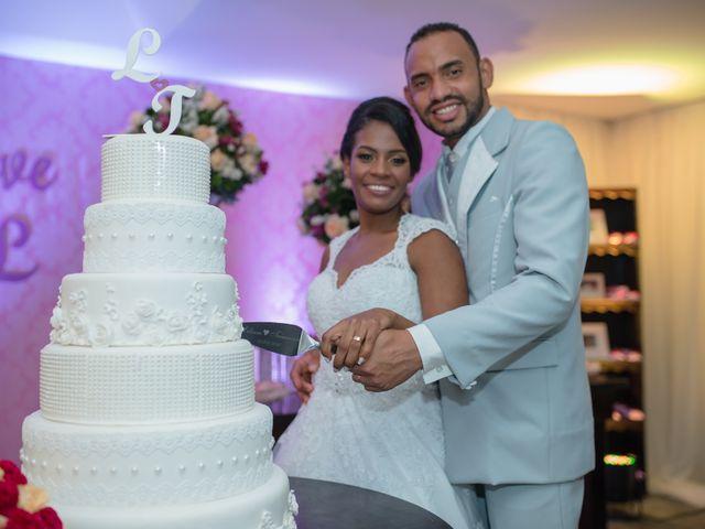 O casamento de Tainerson e Liliam em Salvador, Bahia 8