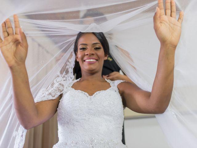 O casamento de Tainerson e Liliam em Salvador, Bahia 15