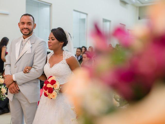 O casamento de Tainerson e Liliam em Salvador, Bahia 22
