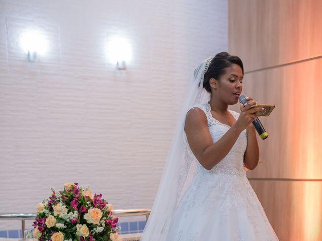 O casamento de Tainerson e Liliam em Salvador, Bahia 34